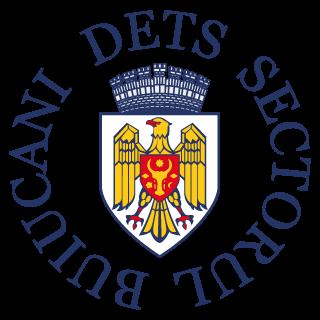 Direcția Educație, Tineret și Sport Buiucani